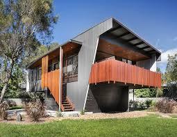 solar home design plans passive solar home plans ontario hum home review