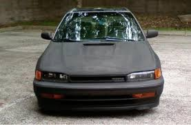 honda accord modified captainkidd s modified 1992 honda accord ex car photos and