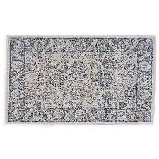 accent rug feizy chantal accent rug bed bath beyond