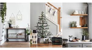 magnolia home target previews magnolia home collection homeworld business