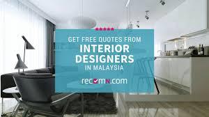 Interior Design Quotes Quotes About Interior Design Instainterior Us