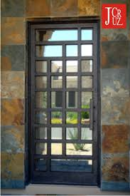 Entry Door Designs Crisscross Modern Door Design Modern Doors Pinterest Modern