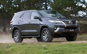 lexus nx indonesia harga 2016 toyota fortuner this is finally it w video bikes and