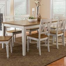 Liberty Furniture Dining Room Sets Liberty Furniture Kitchen U0026 Dining Tables You U0027ll Love Wayfair
