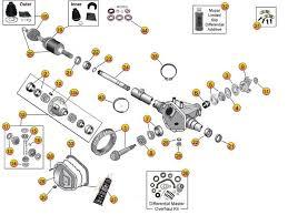 2002 jeep liberty parts 2002 jeep liberty drivetrain diagram lighting diagram 2002 jeep