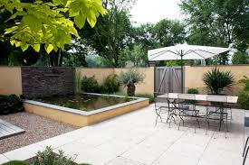 mediteraner garten garden and flowers pflanzen suchen und