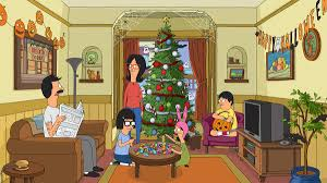 christmas and halloween background bob u0027s burgers season 4 episode 8 rotten tomatoes
