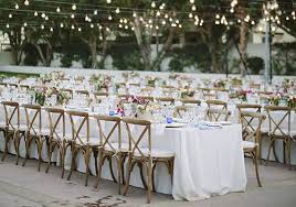 wedding chairs wholesale where to buy cross back chairs wholesale the eventstable