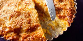 recette de cuisine de nos grand mere tarte au sucre de ma grand mère facile et pas cher recette sur