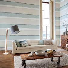 Korean Wallpaper Home Decor Style Library The Premier Destination For Stylish And Quality