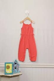 31 best the designer room images on pinterest kids fashion
