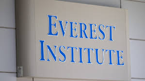 former corinthian college students eligible for student loan