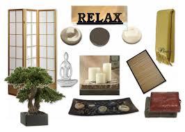 creating a meditation room home design