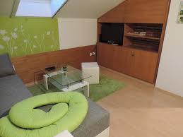 apartment luna ljubljana slovenia booking com