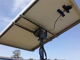 charming tata bp solar panel dealers in delhi light panel bp solar