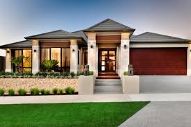 small home design www ideas com new home designs latest modern small homes exterior designs ideas