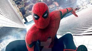 movie spiderman homecoming wallpaper hd icon wallpaper hd