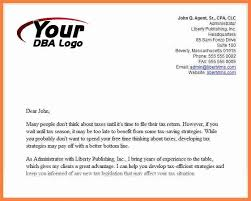 cover letter receptionist job sample professional resumes