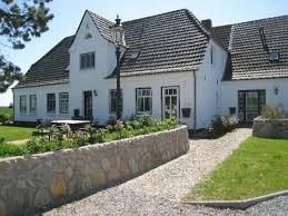 Das Haus Im Haus Ferienwohnung 28 Im Haus Deichhof Dunsum Föhr Nordsee Firma
