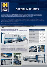 download literature toolmex industrial solutions
