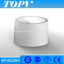 cheap mini acrylic round bathtub dimensions deep surripui net