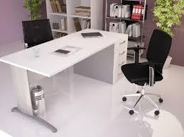 bureau pas cher blanc bureaux de direction blanc achat bureaux de direction blanc pas cher