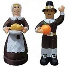 turkey inflatables 9 best thanksgiving inflatables images on thanksgiving