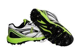 cricket shoes asics sg gm adidas kookaburra balls spikes