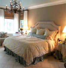 ideas to decorate a bedroom bedrooms decorating ideas turquoise bedroom decorating ideas