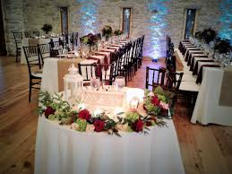 harrisburg wedding caterers reviews for caterers
