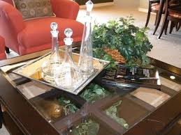 Easter Decorations For Coffee Table by 35 Best Coffee Table Decor Images On Pinterest Coffee Tables