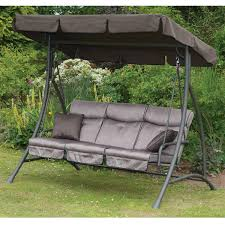 Lowes Swing Canopy Replacement by Ideas Playtex Hip Hammock Hammock Swing Chair Stand Porch