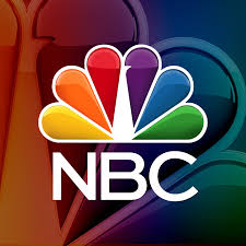 tv guide watertown ny nbc youtube