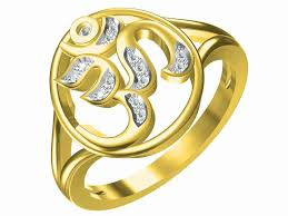 finger rings images images Buy om wedding finger ring jpg