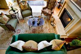 Living Room Sets With Accent Chairs Living Room Furniture With Accent Chairs Coma Frique Studio