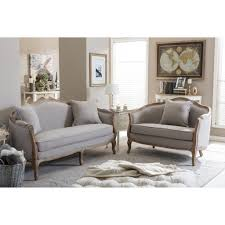 epic country style sofas 37 for your office sofa ideas with