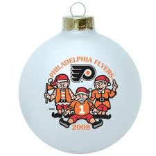 philadelphia flyers gifts collectibles swit sports