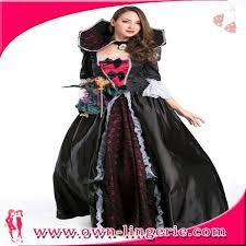Cheap Vampire Halloween Costumes Cheap Photos Vampire Carnival Costume Women Halloween