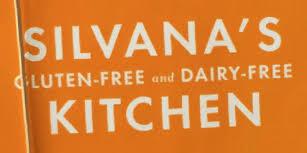 gluten free dairy free thanksgiving desserts silvana s kitchen
