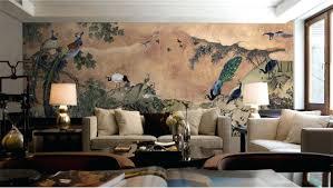 vintage home interior mural wallpaper vintage zoom home interior figurines jesus redwork co