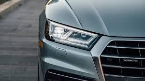 2015 Nissan Rogue Suv Carstuneup - 2018 audi q5 hybrid usa carstuneup carstuneup