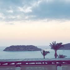 chambre d hotes crete chambre d hote crete frais location vacances vamos location