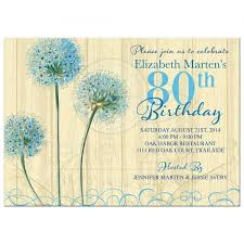 blue mickey mouse birthday invitations tags mickey mouse