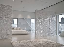 wall dividers room divider ideas 12 simple creative diy solutions diy room