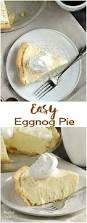 outback steakhouse thanksgiving hours eggnog pie recipe thanksgiving no bake desserts and crusts