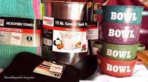 Wedding Gift Cost Fun Soup Theme Diy Gift Idea