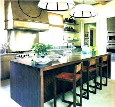 kitchen island with stool kitchen island with bar stools kitchen island with barstools kitchen