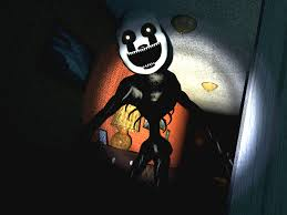 halloween horror nights wiki image nightmarionnelefthallbright png five nights at freddy u0027s