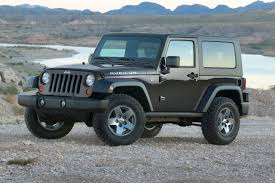jeep wrangler 2 door modified nhtsa investigating chevy cruze jeep wrangler over engine fires