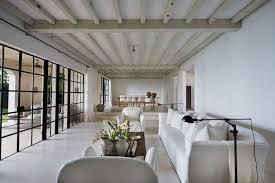 interior home spaces interior space calvin klein s miami home detail collective